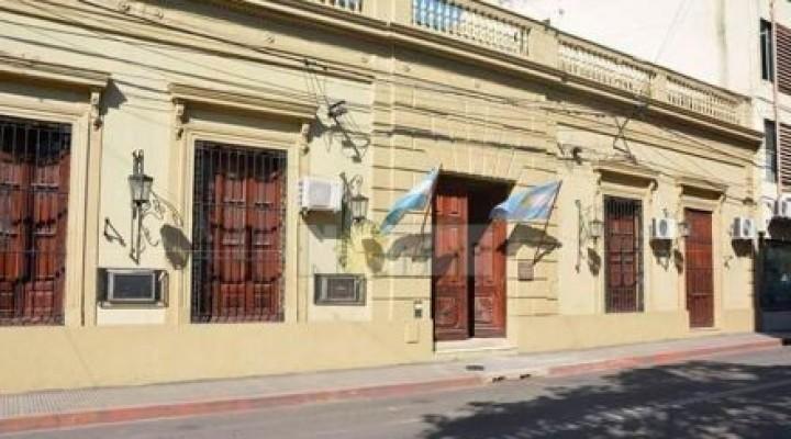 """Descontento docente por designación """"irregular"""" de directores sin antigüedad"""