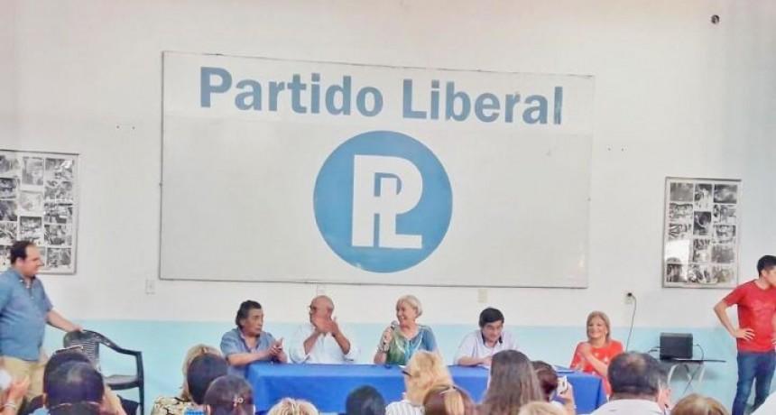 El PL y PA nuevos socios de ECO