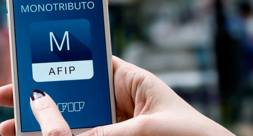 Monotributo: a partir de mañana es obligatoria la factura electrónica