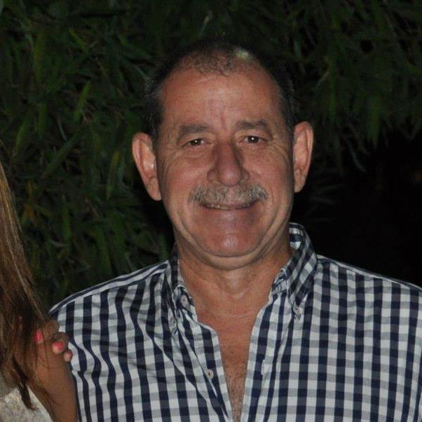 Coronavirus: Murió reconocido empresario chaqueño dueño de