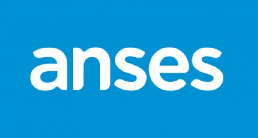 La ANSES adelantó el calendario de pagos por los nuevos feriados