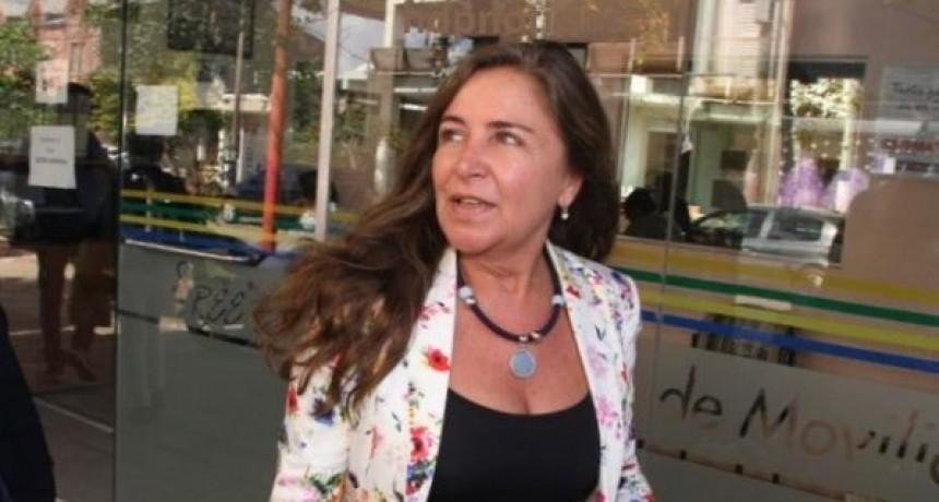 La Justicia ordena levantar cuarentena de médicos que trabajan en Chaco