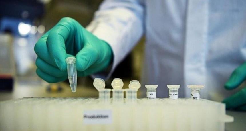 Corrientes llegó a los 20 casos confirmados de coronavirus