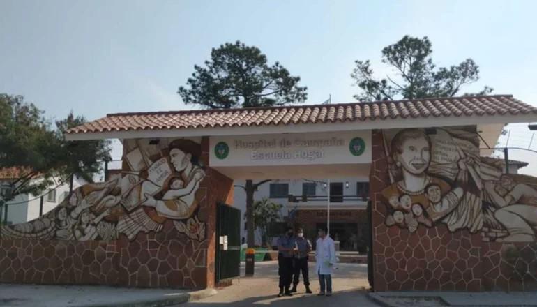 Otras dos muertes por coronavirus y 180 nuevos casos en Corrientes
