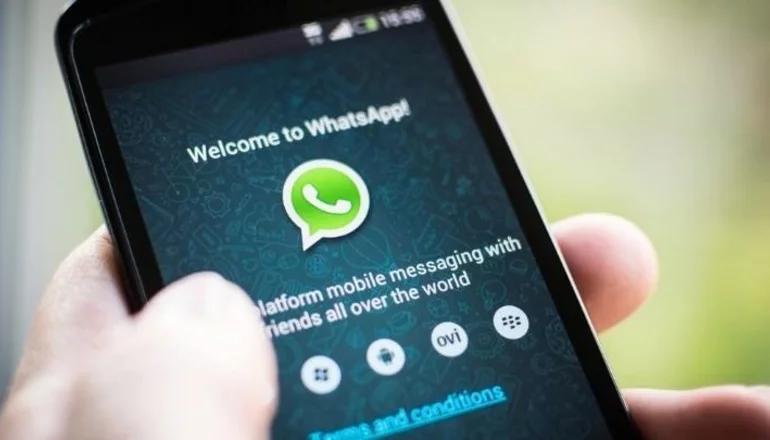 El truco para abandonar grupos de WhatsApp sin que nadie lo note