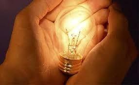 Con unos 14 expositores, comienza hoy a discutirse la nueva tarifa de la luz