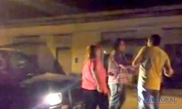 Destituyeron a ediles que pidieron tratar el caso de la concejal que amenazó a un policía