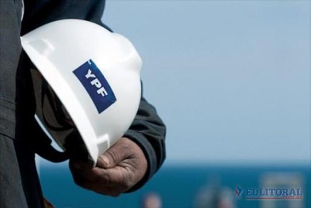 La Cámara de Diputados buscará convertir en ley el acuerdo YPF-Repsol