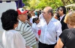 Aprobarían hoy una comisión para reclamos de Corrientes a Yacyretá