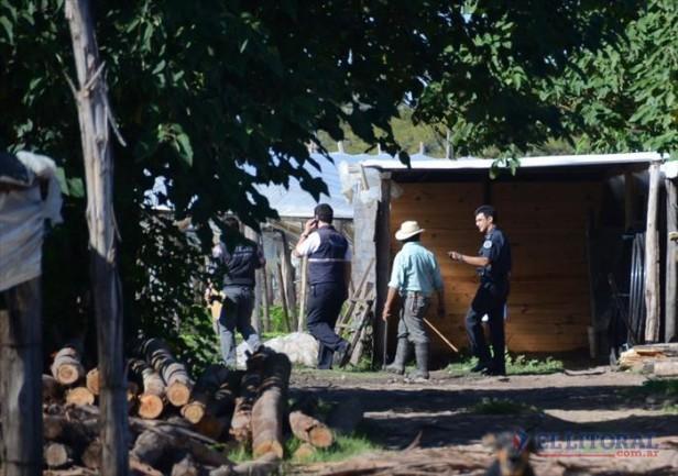 Bolivianos bajan el tono del reclamo ante una garantía municipal