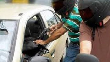 Barrios autoconvocados de la Capital piden Tolerancia Cero con los delitos