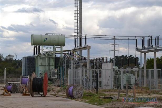 Corrientes Este: piden prórroga para la habilitación provisoria