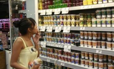 """Gestionan reemplazos para faltantes de productos de """"Precios Cuidados"""""""