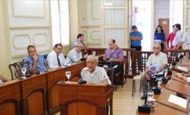 Boleto: habrá 88 oradores en la audiencia pública