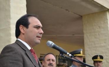 Linchamientos: propuesta correntina para declarar la emergencia nacional en seguridad