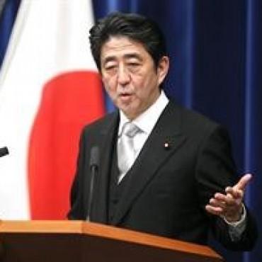 Japón necesita generar inflación para lograr recuperar a su economía