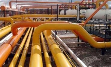 El Gasoducto del NEA demandará una inversión de 4.000 millones de dólares