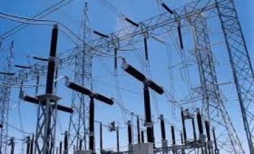 El aumento de la tarifa energética se haría efectivo recién en 2 meses