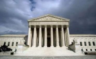 Argentina defendió la inmunidad soberana ante la Corte de EEUU