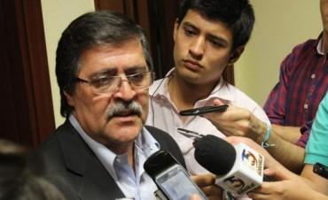Deuda Pública: Provincia aguarda definiciones de Nación
