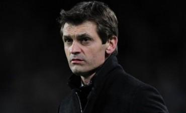 Murió Tito Vilanova el exentrenador del Barça