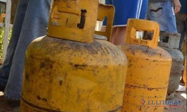 Gas: en un día la Defensoría recibió 150 quejas de vecinos