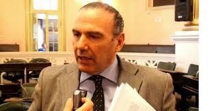 Ricardo nominó a 2 ministros, a Regidor y a 6 legisladores actuales para el 5 de julio