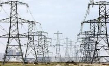 Corrientes se suma al plan para congelar tarifa energética a cambio de obras