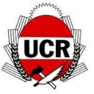 La UCR buscará recuperar espacios en la Capital