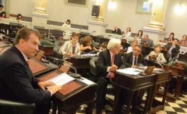 Nuevo intento de Diputados para tratar el Presupuesto 2015
