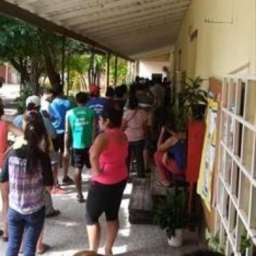 Internas peronistas: el oficialismo afirma que triunfó en los 15 municipios