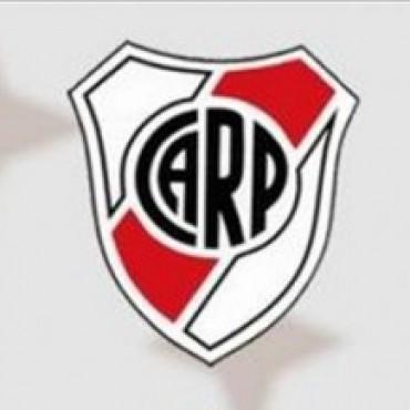 River recibe a San José por la Libertadores con la obligación de ganar