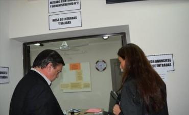 Pidieron que se declare abstracto el fallo que suspendió la fecha de elecciones en Capital