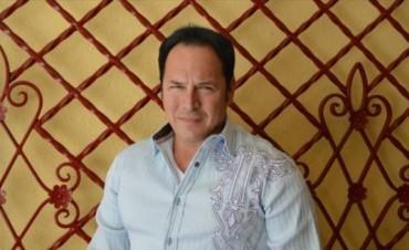 Reconocido karateca y actor correntino acusado de abuso