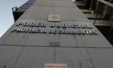 Elecciones en Capital: esperan una inminente definición judicial sobre el fondo de la cuestión
