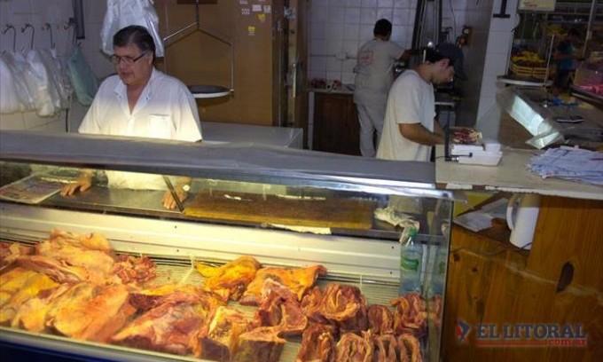 Carne: no descartan un nuevo aumento pero la baja demanda presiona en el costo
