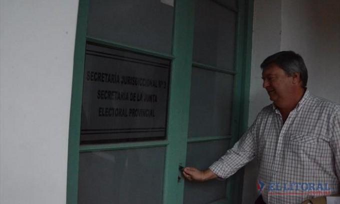 Coparticipación: el STJ fijó audiencia y el Municipio formalizará nuevo planteo