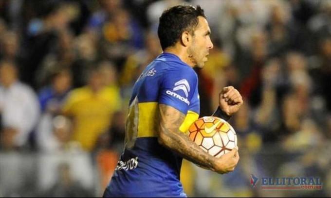 Boca, con bajas por lesiones, visita a Cerro Porteño por los octavos de final