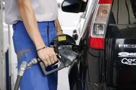 Advierten por posible suba en los precios de los combustibles para el 1 de mayo