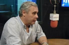 Ríos denuncia que siguen las retenciones y clama por una urgente resolución del STJ