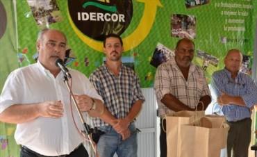 En La Cruz más de 1300 animales fueron vendidos en un remate ganadero