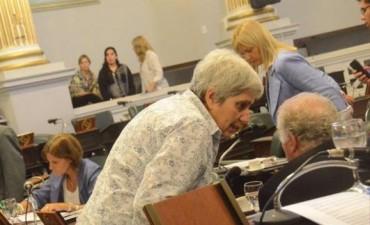 Senado: la oposición venció y manda en comisiones clave para el oficialismo