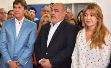 Regidor denunció uso político de ANSES en períodos proselitistas