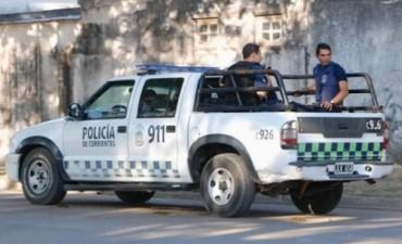 Admiten que los policías no cuentan con controles psicológicos periódicos