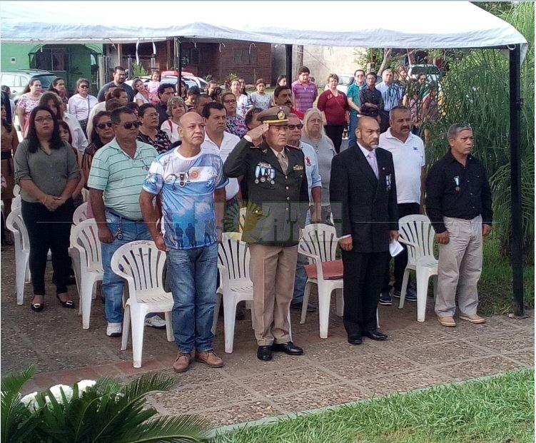Ex soldado de Ituzaingó relató lo duro que fue el regreso tras la guerra