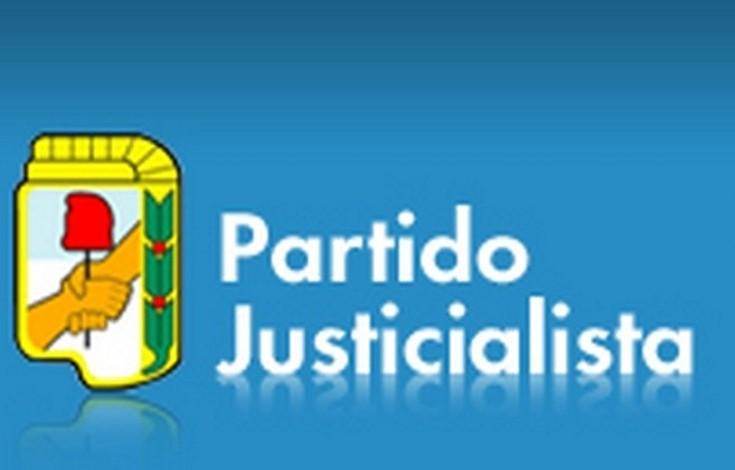 El PJ de Corrientes repudia la intervención del PJ nacional