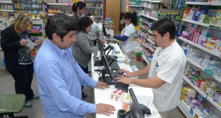 Farmacias: este otoño los medicamentos cuestan hasta 70% más que el año pasado