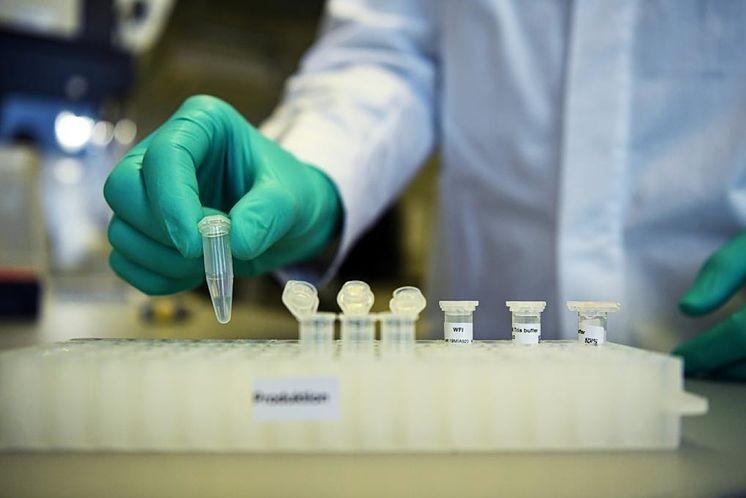 Confirman una nueva víctima y ya son 36 los muertos por coronavirus en Argentina