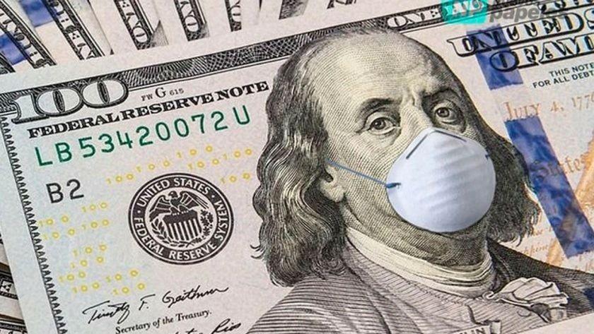 Alertan sobre el riesgo de que la suba del dolar blue se traslade a precios