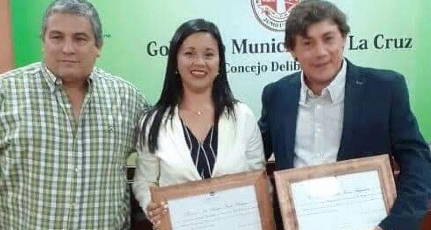 Presentaron proyecto de ordenanza para eximir el pago de tasas municipales